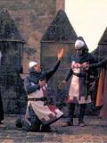 1980-Rodriguito-de-Vivar-dos-vivales-y-Mustafá