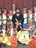 1983.-Los-Colegiales-de-los-Anos-40