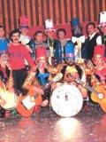 1987.-Humoristas-Criticones