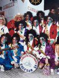 1993.-Miss-Muerto