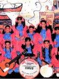 1994.-Las-Con-guitas