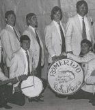 1971.-Los-Cicerones