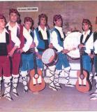 1974.-Nobleza-Baturra