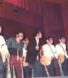1976.-Los-Mozos-de-Villamula-del-Monte