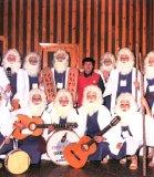 1986.-Los-Diez-Mandamientos