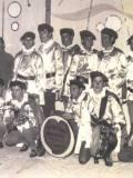 1969.-Los-Romeos