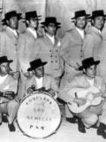 1970.-Los-Sénecas
