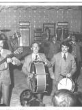 1972.-Los-Galanes