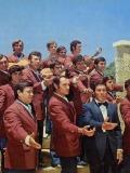 1972.-Los-Ribereños-Gaditanos