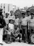 1974.-Los-Grumetes