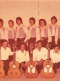 1975.-Alegrías-de-Cádiz