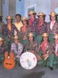 1976.-Los-Primaverales