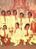 1980.-Cuba