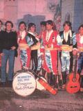 1981.-Mi-Ribera-del-Río