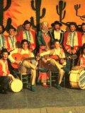 1985.-Cuadrito-Flamenco