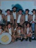 CANELA-EN-RAMA-1980