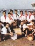 Mariscos-y-Canciones-Fotografía