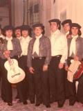 1978.-Los-Arrabaleros