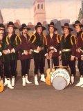 1981.-Los-Gibraltarenos