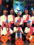 1988.-Maharajahs