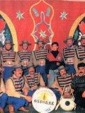 1989.-Chile-Chile