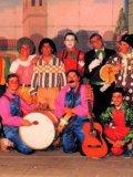 1981.-La-Juventud-Baila