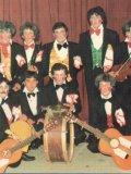 1983.-La-Quinta-de-Beethoven