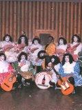 1985.-Huevos-a-la-Flamenca