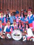 1986.-Las-chicas-de-la-Marcha