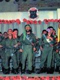 1987.-Desaparecidos-en-Barbate