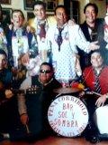 2000.-Asociacion-Portuense-de-Maridos-Maltratados