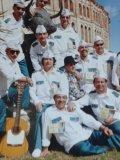 2001.-Los-que-dan-la-vuelta-al-ruedo
