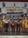 2005.-Las-Vedettes-de-los-Cabarettes