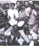 1958.-El-Doctor-y-sus-Griposos