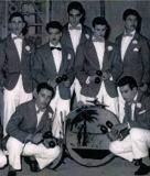 1959.-Los-Vocalistas