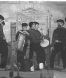 1960.-Los-Bartolos-Vagos