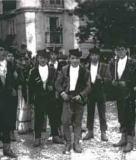 1962.-Fantasia-de-Bandoleros