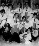 1963.-Los-Maridos-Modelos