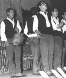 1964.-Los-Gañanes