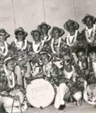 1967.-Los-Hawaianos