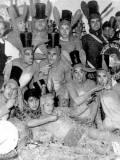 1961.-Los-Burros-Inteligentes