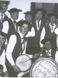 1966.-Los-Gondoleros-de-Venecia