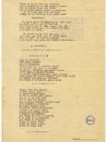 1959.-Los-Albaniles-Letras-1
