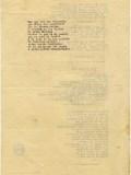 1959.-Los-Albaniles-Letras-2