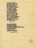 1959.-Los-Albaniles-Letras-3