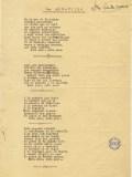 1959.-Los-Albaniles-Letras
