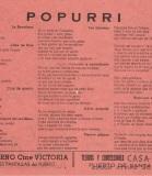 1962-Los-Quijotes-Pag-13