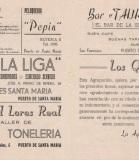 1962-Los-Quijotes-Pag-2