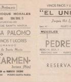 1962-Los-Quijotes-Pag-3