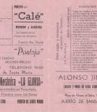 1962-Los-Quijotes-Pag-4